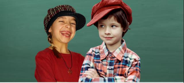 Freiarbeit - echte Freiräume für Kinder und Lehrkräfte