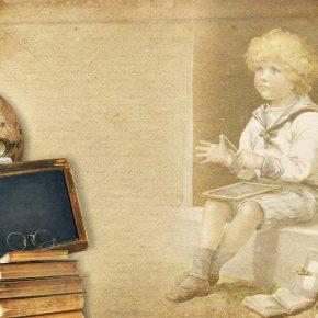 Lesen, Schreiben, Rechnen – die Ursuppe dessen, was wir vermitteln wollen