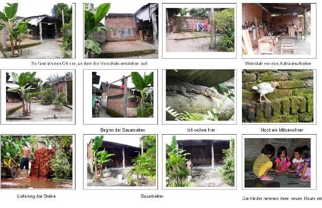 bilder-der-anfangsphase1