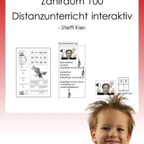 Neue Ideen für den Distanzunterricht