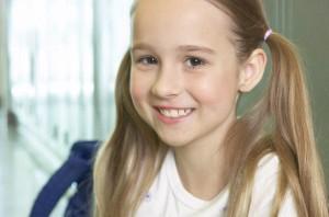young-girl-in-school-uid-7